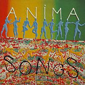 Songs by Anima