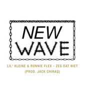 Zeg Dat Niet (Single Edit) de Ronnie Flex