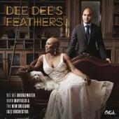 Dee Dee's Feathers von Dee Dee Bridgewater