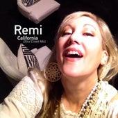 California (Soul Coast Mix) de Remi