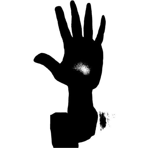 Five Fingertips by Five Fingertips