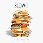 The Free Food Tape de Slow J