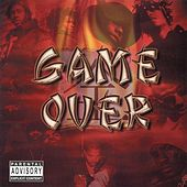 Game Over von Various Artists