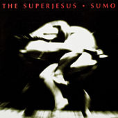 Sumo von The Superjesus