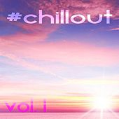 Chillout, Vol. 1 by Various Artists