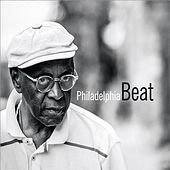 Philadelphia Beat by Albert
