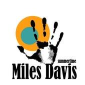 Summertime de Miles Davis