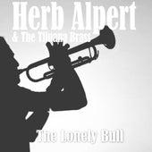 The Lonely Bull de Herb Alpert