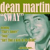 Sway de Dean Martin