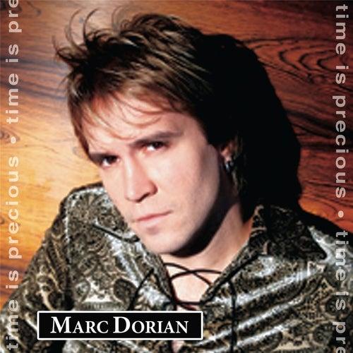 Marc Dorian:
