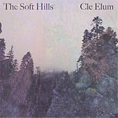 Cle Elum by The Soft Hills