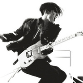 The Others de Miyavi