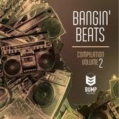 Bangin' Beats 2 - EP by Various Artists