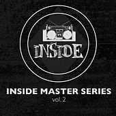 Inside Master Series, Vol. 2 - Single by Various Artists
