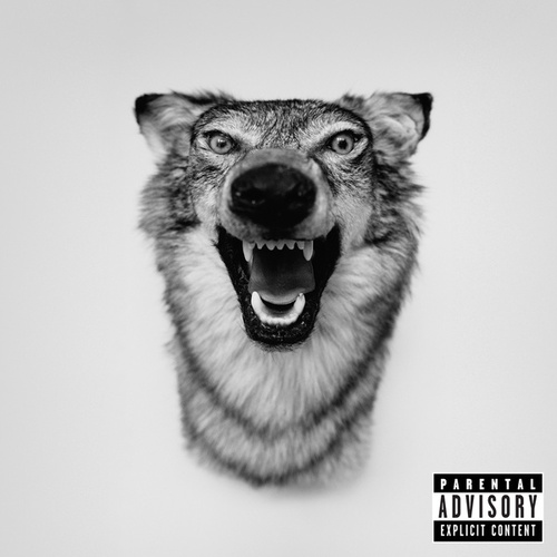 Love Story by YelaWolf