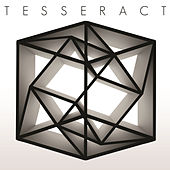 Odyssey by TesseracT