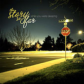 While You Were Sleeping - EP by The Story So Far