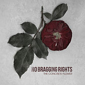 The Concrete Flower by No Bragging Rights
