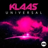 Universal by Klaas