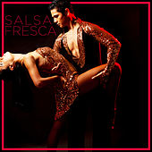 Salsa Fresca de Various Artists