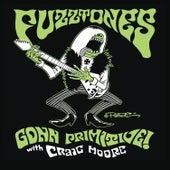 Gonn Primitive (Live) by The Fuzztones