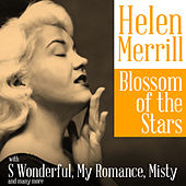 Blossom of the Stars by Helen Merrill