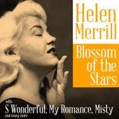 Blossom of the Stars von Helen Merrill