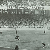 Pastime by Create Avoid
