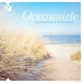 Oceanside by Robi Botos