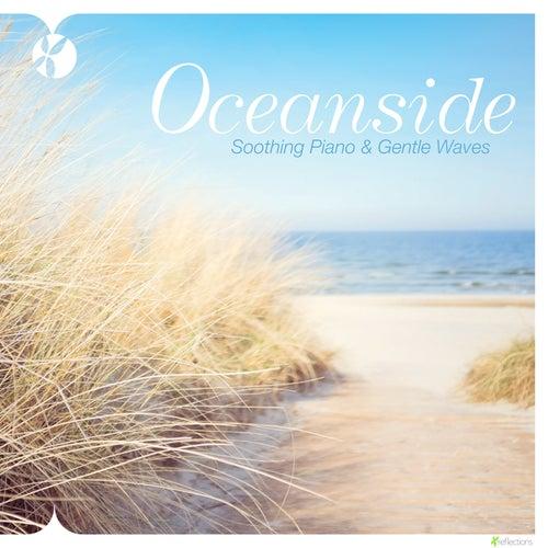 Oceanside de Robi Botos