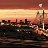 The Johannesburg Sessions by Mike Del Ferro