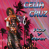 Hoy y Ayer by Celia Cruz