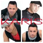 Tu Cara by Karis