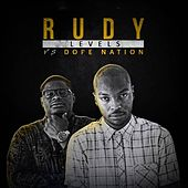 Levels by Rudy