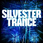 Silvester - Trance by Various Artists