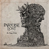 The Plague Within di Paradise Lost