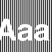 Aaa by They Might Be Giants