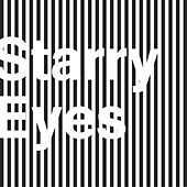Starry Eyes by They Might Be Giants