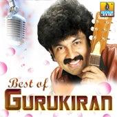 Best of Gurukiran by Various Artists