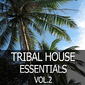 Tribal House Essentials, Vol. 2 by Various Artists