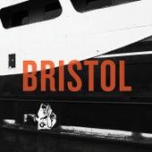 Bristol by Bristol