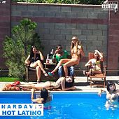 Hot Latino by Nardavid