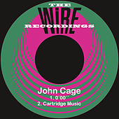 0´00´´ by John Cage