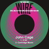 0´00´´ von John Cage