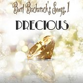 Precious Burt Bacharach's Songs, 1 (Original Recordings) von Various Artists