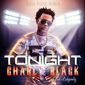 Tonight (Euro Remix) de Charly Black
