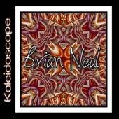 Kaleidoscope by Brian Neal