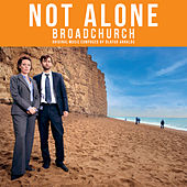 Not Alone - Broadchurch de Ólafur Arnalds