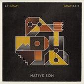 Native Son de Gramatik