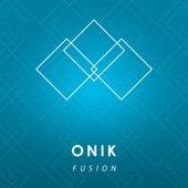 Fusion - Single by Onik